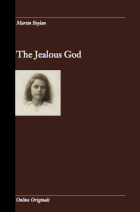 rsz_cover_shot_for_the_jealous_god_by_martin_boylan (1)