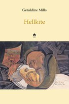 hellkite_cover140x210