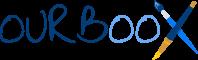ourboox-new-logo