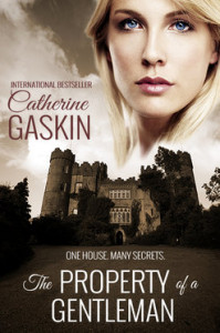 the_property_of_a_gentleman_cover_artwork 250x 370