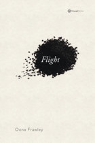 flight_front_cover140x210
