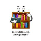 booksgosocial.wordpress.com
