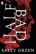 half_bad_paperback140x210
