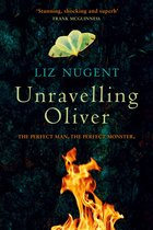Nature Or Nurture Unravelling Roots Of >> Unravelling Oliver Into The Mind Of A Criminal Writing Ie
