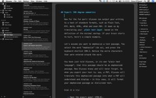 james joyce ulysses no full stops pdf
