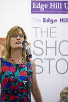 edgehill_short_story140x210