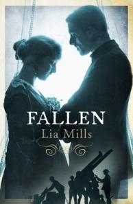 fallen lia mills