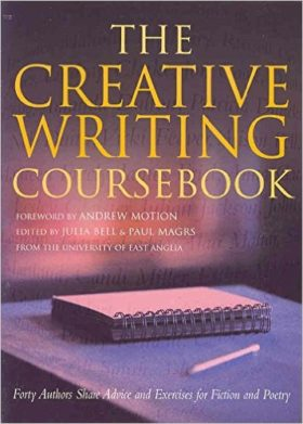 creative-writing-course-book