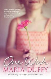 one wish large