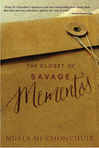 the-closet-of-savage-mementos 140x210