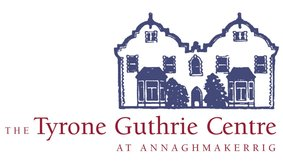 tyronne_gutherie_centre_logo small