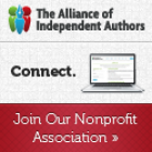 allianceindependentauthors.org