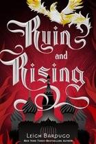 ruin_and_rising140x210