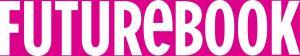 futurebook conf logo