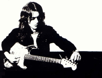 rory_gallagher_2