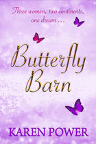 butterfly_barn_by_karen_power_-_front_book_cover_-140x210