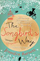 the_songbirds_way_by_jennifer_barrett140x210