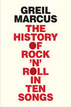 history_of_rock_and_roll140x210