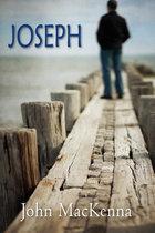 joseph-john-mackenna140x210