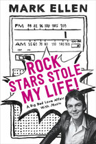 rock_stars_stole_my_life140x210