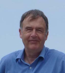 IanWilkinson