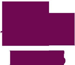 TinderPress