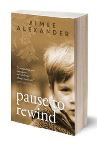 pause_to_rewind_cover crop