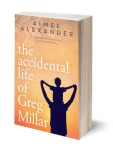 the_accidental_life_of_greg_millar crop