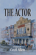 the_actor4140x210