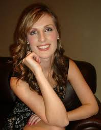Pamela Newenham