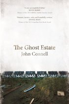 ghost_estate john connell 140x210