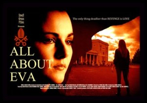 all_about_eva banner small