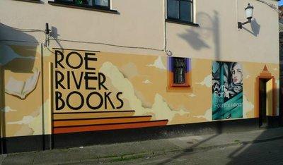 roe_river_books small