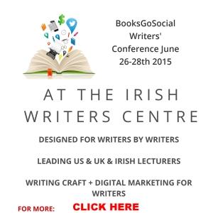 Books_Go_Social ad