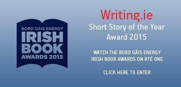 book-awards-2015-bg