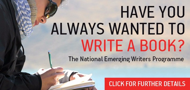 creative writing magazines online Writer's digest magazine every issue of writer's digest is devoted to this magazine is full of pertinent tips on writing creative expression writer's.