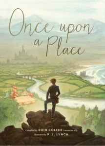 once-upon-a-place