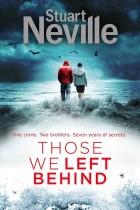 Those_We_Left_Behind_Stuart_Neville
