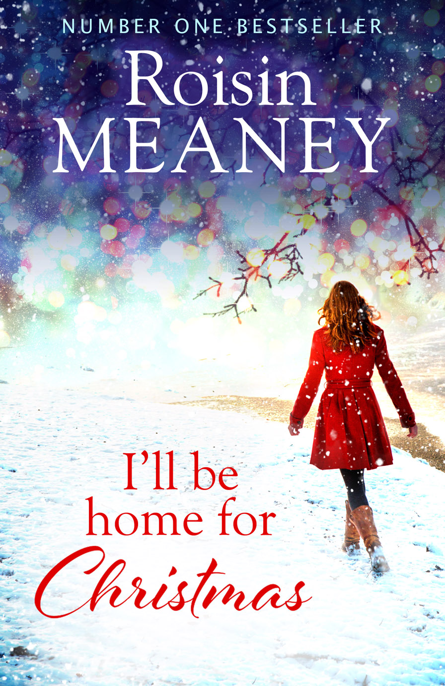 Interview with writer Roisin Meaney | Writing.ie