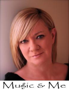 24. Louise Phillips
