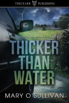 thicker_than_water_by_mary_osullivan 280