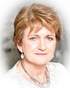 Kathleen W