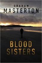 blood_sisters_-_graham_masterton280x420