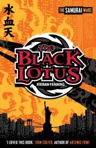 Black-Lotus-website-666x1024