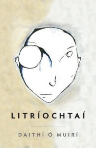FC_Litríochtaí1