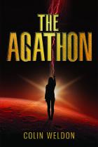 The Agathon