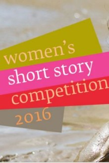 Writing Competitions for teenagers?