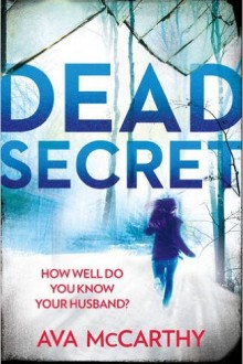 keeping a secret essay Friday essay: can you keep a secret family memoirs break taboos – and trust but it can also be a way to rethink the reasons why we keep certain things secret.