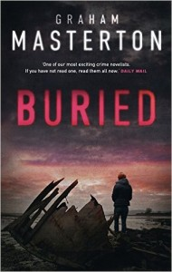 Feb 1 Buried