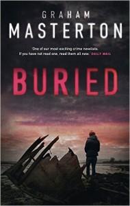 Feb 1 Buried